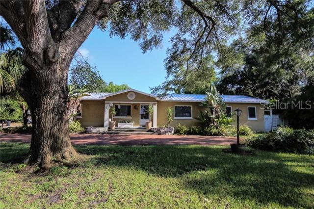 6700 9TH Avenue N, St Petersburg, FL 33710 (MLS #T3179422) :: Godwin Realty Group