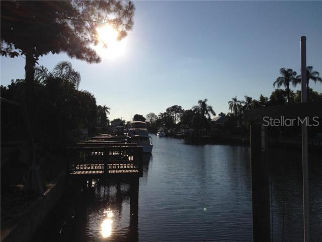 8725 Bay Pointe Drive, Tampa, FL 33615 (MLS #T3179458) :: Lockhart & Walseth Team, Realtors