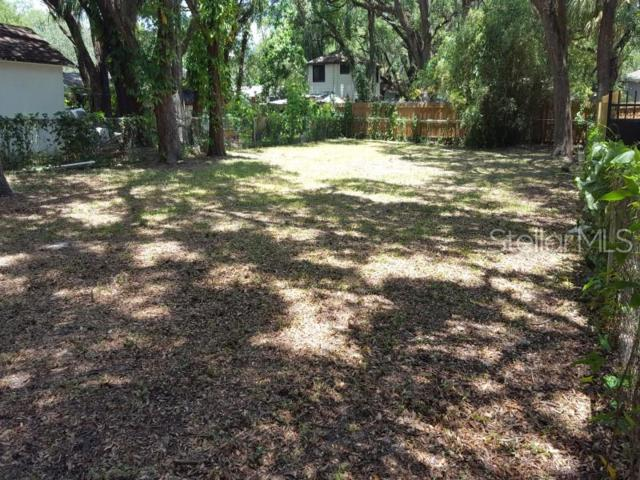 5813 N 18TH Street, Tampa, FL 33610 (MLS #T3179478) :: Griffin Group