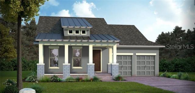 13171 Stoddart Avenue, Orlando, FL 32827 (MLS #T3179539) :: Premium Properties Real Estate Services