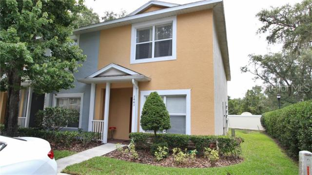 3443 High Hampton Circle, Tampa, FL 33610 (MLS #T3179658) :: Lockhart & Walseth Team, Realtors