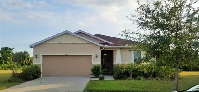 Address Not Published, Gibsonton, FL 33534 (MLS #T3179668) :: The Price Group
