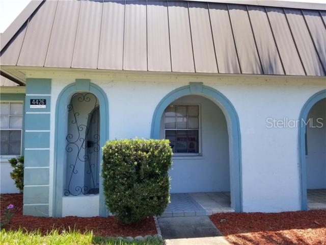 4426 Sunstate Drive, New Port Richey, FL 34652 (MLS #T3179696) :: The Duncan Duo Team