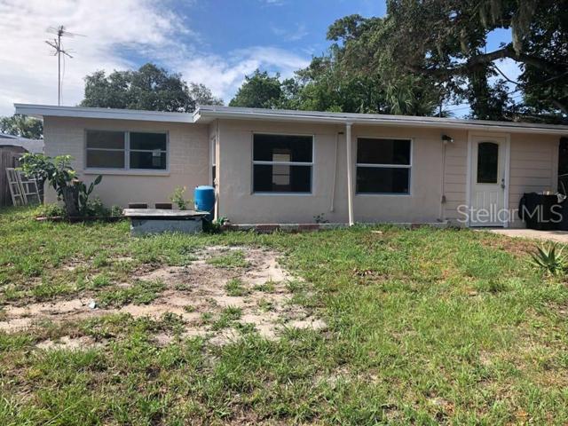 7211 James Street, Port Richey, FL 34668 (MLS #T3179711) :: Paolini Properties Group