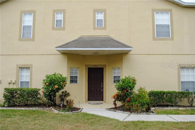 6750 Lake Rochester Lane, Gibsonton, FL 33534 (MLS #T3179742) :: The Price Group