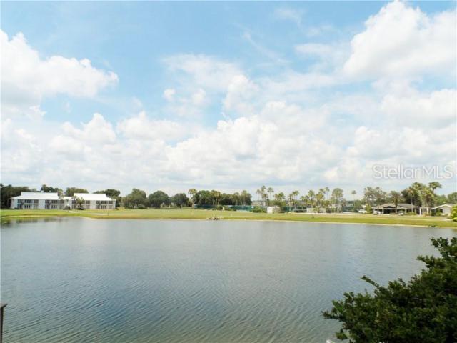 29230 Bay Hollow Drive #3278, Wesley Chapel, FL 33543 (MLS #T3179832) :: Armel Real Estate