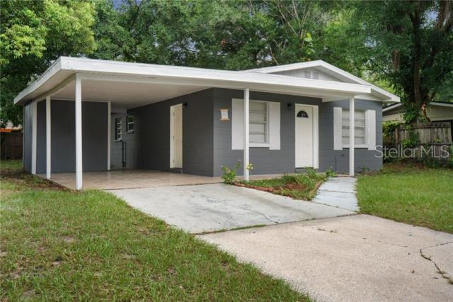 1808 E Bougainvillea Avenue, Tampa, FL 33612 (MLS #T3179908) :: The Brenda Wade Team