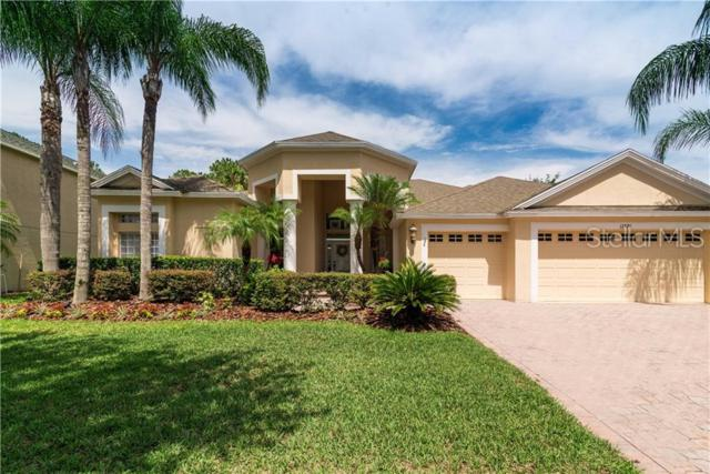 17321 Emerald Chase Drive, Tampa, FL 33647 (MLS #T3179973) :: Cartwright Realty