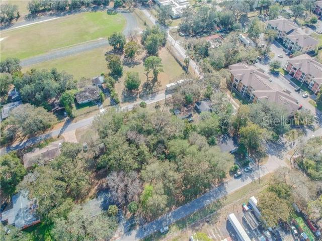 4309 E Frierson Avenue, Tampa, FL 33610 (MLS #T3179999) :: Cartwright Realty