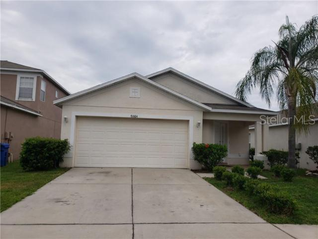 Address Not Published, Gibsonton, FL 33534 (MLS #T3180039) :: The Duncan Duo Team