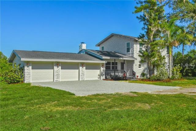 720 Boyd Lane, Terra Ceia, FL 34250 (MLS #T3180072) :: Sarasota Home Specialists