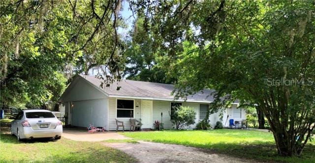 Address Not Published, Dade City, FL 33523 (MLS #T3180090) :: The Duncan Duo Team