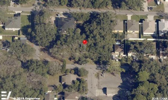 8337 W Hanna Avenue, Tampa, FL 33615 (MLS #T3180187) :: The Duncan Duo Team