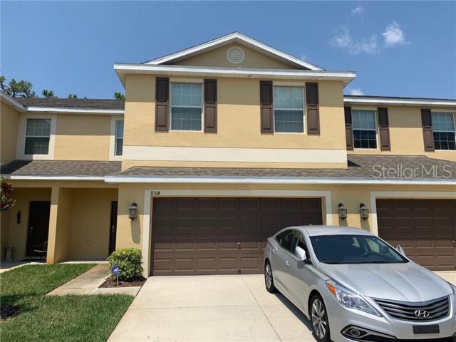 8514 Zapota Way, Tampa, FL 33647 (MLS #T3180190) :: Lockhart & Walseth Team, Realtors