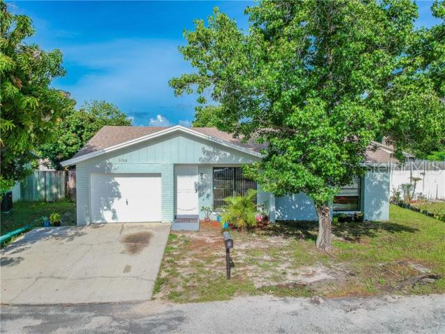 9708 Sunbury Court, Tampa, FL 33615 (MLS #T3180254) :: The Duncan Duo Team