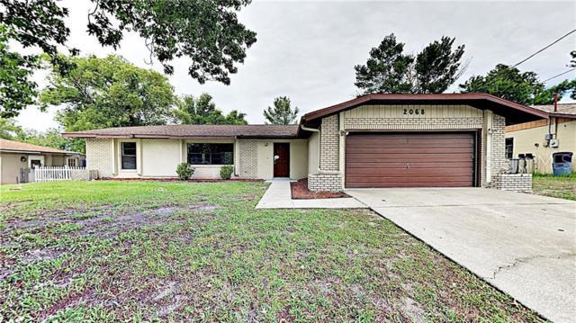 2068 Apricot Drive, Deltona, FL 32725 (MLS #T3180258) :: Premium Properties Real Estate Services
