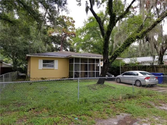 3712 E Crawford Street, Tampa, FL 33604 (MLS #T3180269) :: Mark and Joni Coulter | Better Homes and Gardens