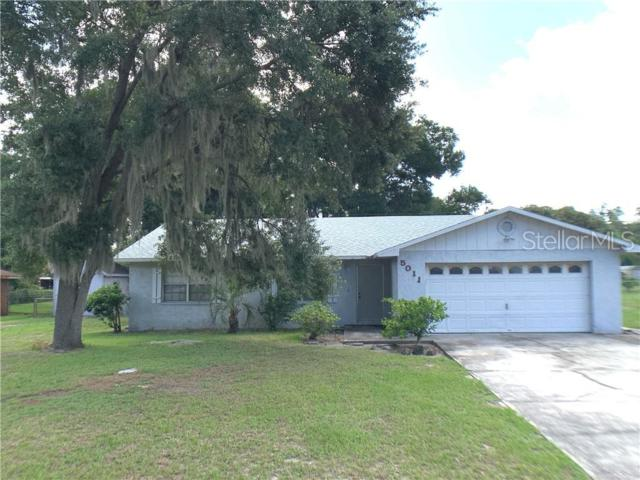 5011 Christopher Court, Lakeland, FL 33805 (MLS #T3180295) :: Griffin Group