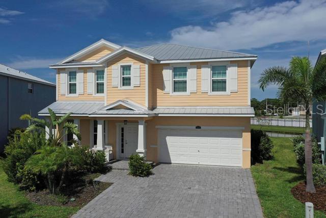 451 Bahama Grande Boulevard, Apollo Beach, FL 33572 (MLS #T3180301) :: Medway Realty
