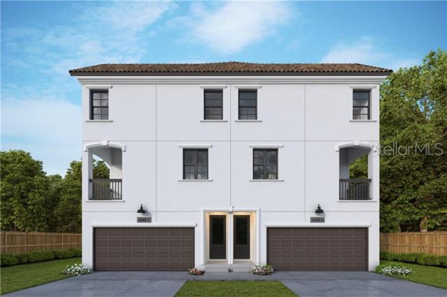 510 S Albany Avenue #4, Tampa, FL 33609 (MLS #T3180337) :: Andrew Cherry & Company