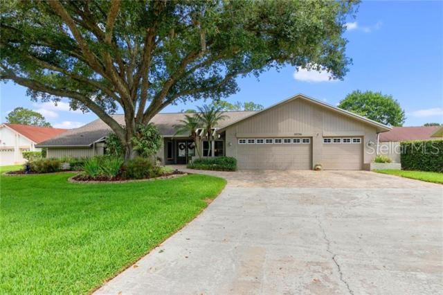 13736 Chestersall Drive, Tampa, FL 33624 (MLS #T3180412) :: The Duncan Duo Team