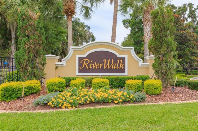 9310 River Rock Lane, Riverview, FL 33578 (MLS #T3180429) :: Jeff Borham & Associates at Keller Williams Realty