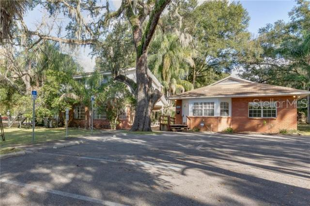38022 River Road, Dade City, FL 33525 (MLS #T3180460) :: The Duncan Duo Team