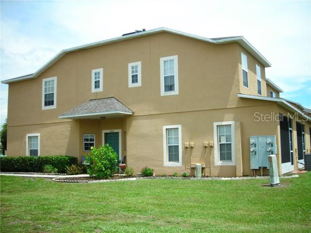 13005 Kings Crossing Dr, Gibsonton, FL 33534 (MLS #T3180502) :: Griffin Group
