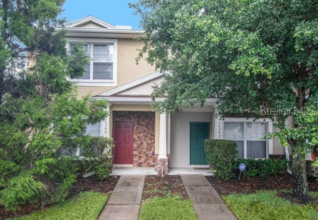 30342 Elderwood Drive, Wesley Chapel, FL 33543 (MLS #T3180509) :: Lockhart & Walseth Team, Realtors