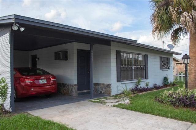 2326 E 112TH Avenue, Tampa, FL 33612 (MLS #T3180520) :: Team 54