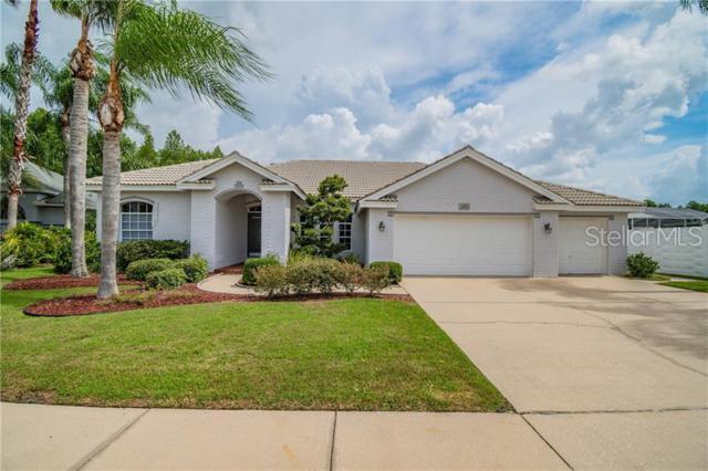 1483 Haverhill Drive, Trinity, FL 34655 (MLS #T3180627) :: RE/MAX CHAMPIONS