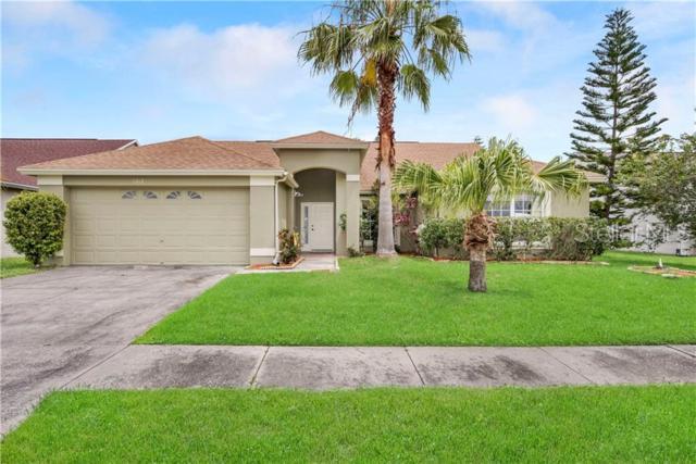 1312 Lakehurst Way, Brandon, FL 33511 (MLS #T3180661) :: Griffin Group