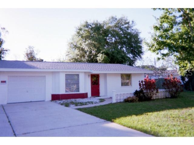 6245 Elmwood Avenue, Sarasota, FL 34231 (MLS #T3180684) :: Baird Realty Group