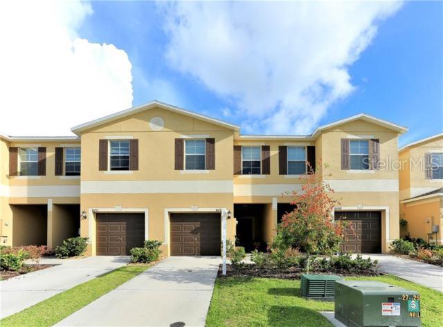 10711 Moonlight Mile Way, Riverview, FL 33579 (MLS #T3180741) :: Delgado Home Team at Keller Williams