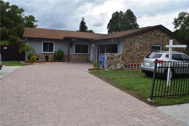 3801 Southview Drive, Brandon, FL 33511 (MLS #T3180794) :: Gate Arty & the Group - Keller Williams Realty