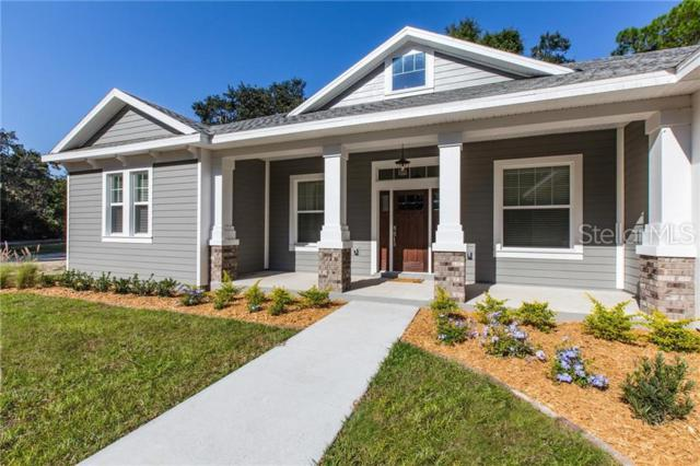 3731 Alafia Creek Street, Plant City, FL 33567 (MLS #T3180811) :: The Price Group
