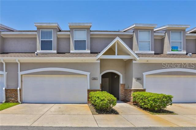 10843 Dragonwood Drive, Tampa, FL 33647 (MLS #T3180820) :: The Duncan Duo Team