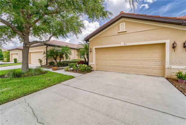 315 Seneca Falls Drive, Apollo Beach, FL 33572 (MLS #T3180822) :: Lockhart & Walseth Team, Realtors