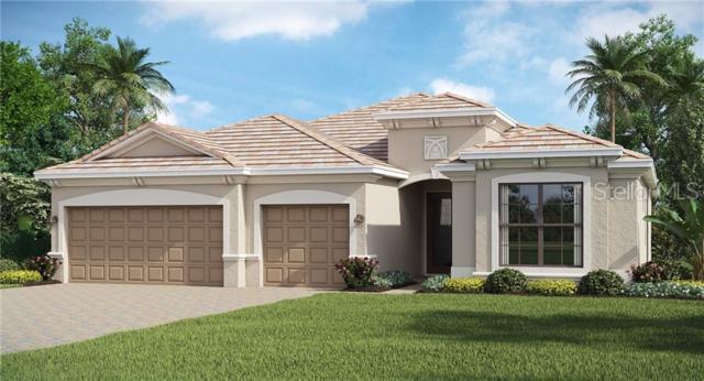 20754 Benissimo Drive, Venice, FL 34293 (MLS #T3180835) :: Team Pepka