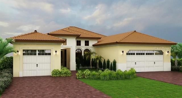 1709 6TH Street E, Palmetto, FL 34221 (MLS #T3180839) :: Baird Realty Group