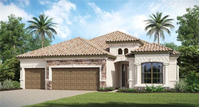 20730 Benissimo Drive, Venice, FL 34293 (MLS #T3180841) :: Jeff Borham & Associates at Keller Williams Realty