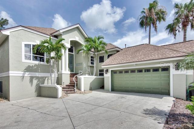 2611 59TH Street S, Gulfport, FL 33707 (MLS #T3180845) :: Baird Realty Group