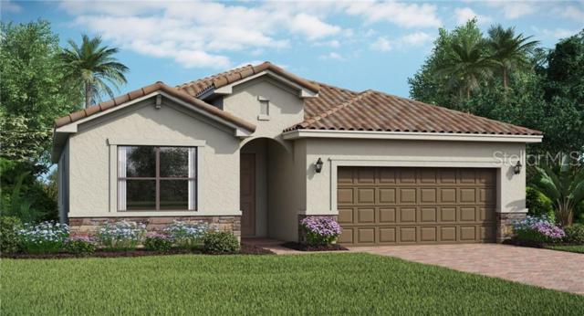 20753 Trattoria Loop, Venice, FL 34293 (MLS #T3180858) :: Griffin Group
