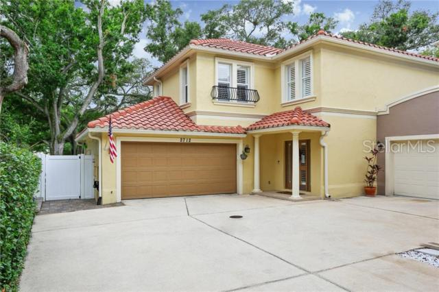 2712 W Price Avenue, Tampa, FL 33611 (MLS #T3180892) :: Bustamante Real Estate