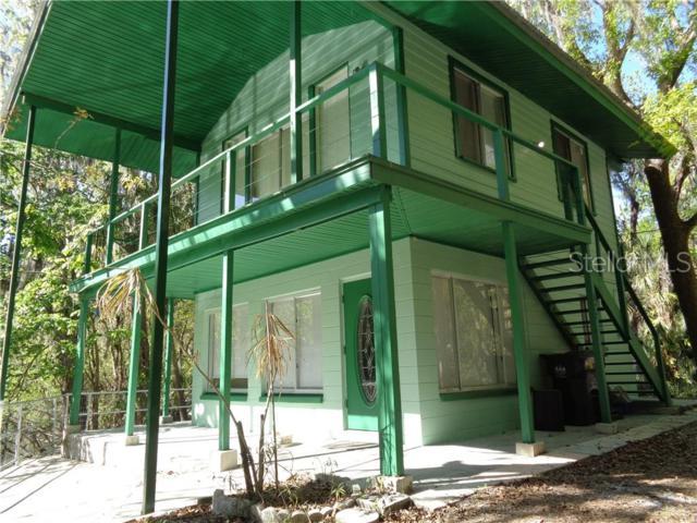 122 Currys Landing Trail, Brandon, FL 33511 (MLS #T3180904) :: Premium Properties Real Estate Services