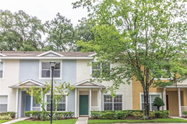 3449 High Hampton Circle, Tampa, FL 33610 (MLS #T3180912) :: Cartwright Realty
