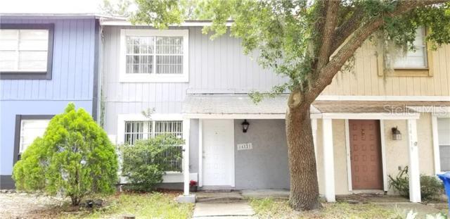14121 Village Terrace Drive, Tampa, FL 33624 (MLS #T3180946) :: The Duncan Duo Team