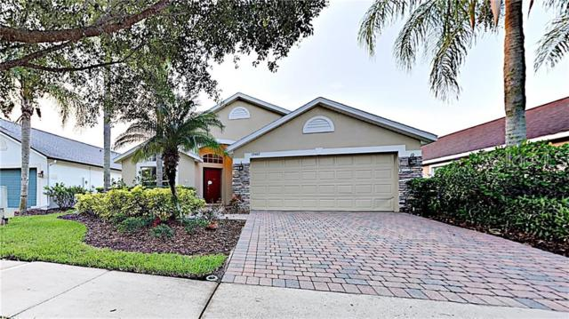 13467 Budworth Circle, Orlando, FL 32832 (MLS #T3181027) :: RE/MAX Realtec Group