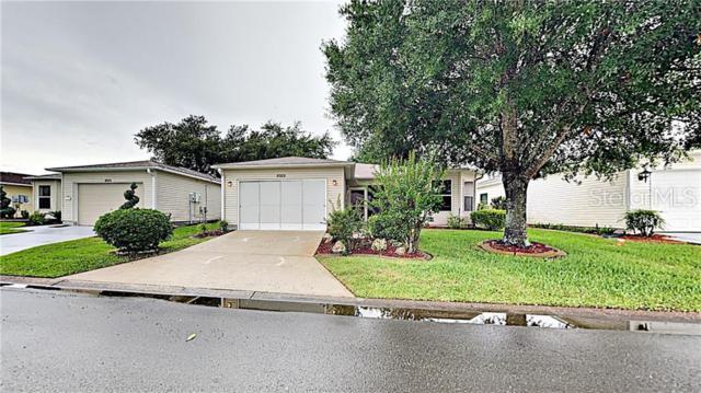 32718 Westwood Loop, Leesburg, FL 34748 (MLS #T3181034) :: Bustamante Real Estate