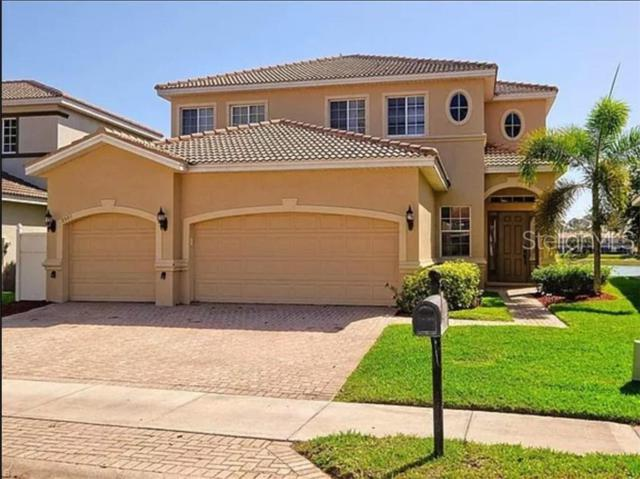 Address Not Published, Lehigh Acres, FL 33971 (MLS #T3181070) :: The Duncan Duo Team